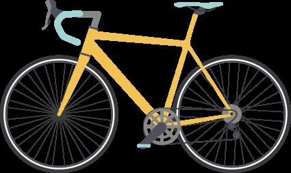 Partner | Love to Ride Cycling Platform